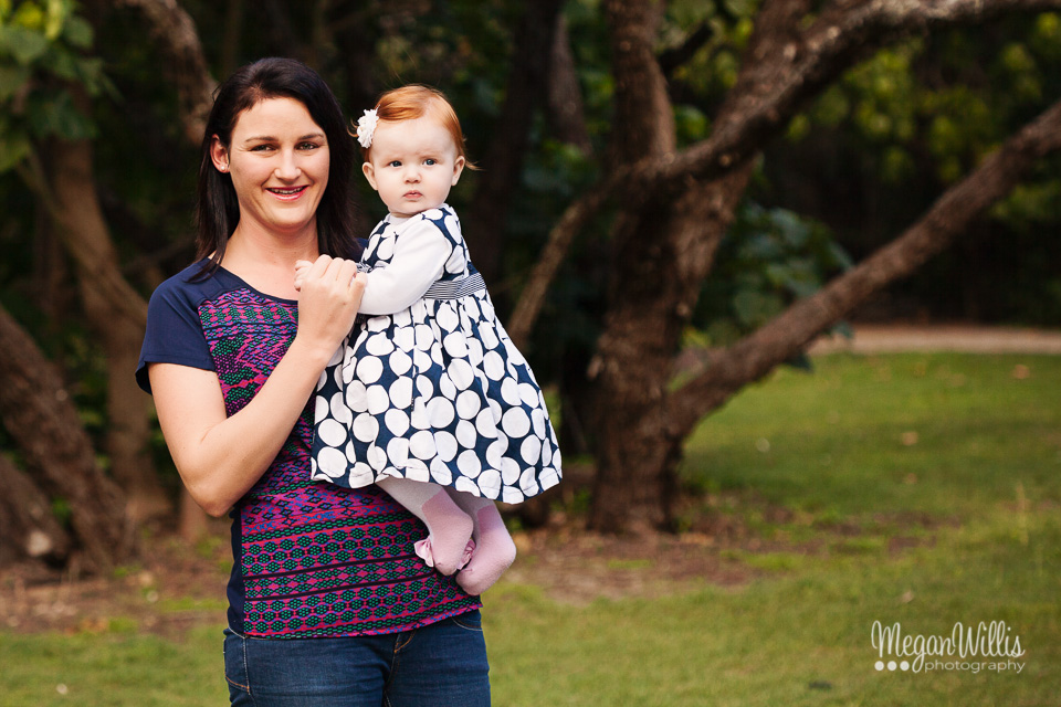 Best Family {Sunshine Coast Family Photographer – Sunshine Coast Family Photography}