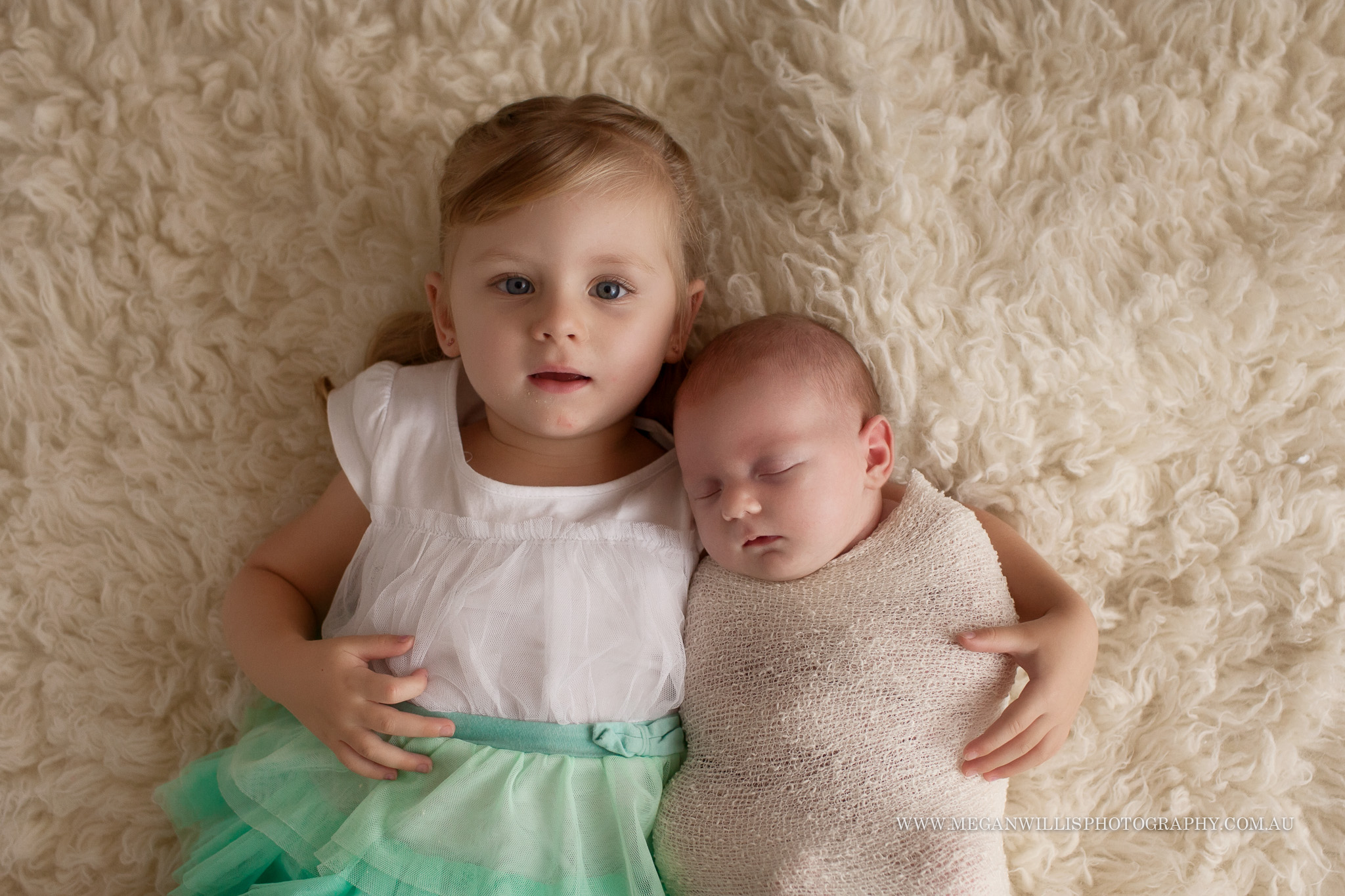Kirsty Lea Photography Workshop – Newborn Posing – March 2014