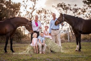 family photography toowoomba