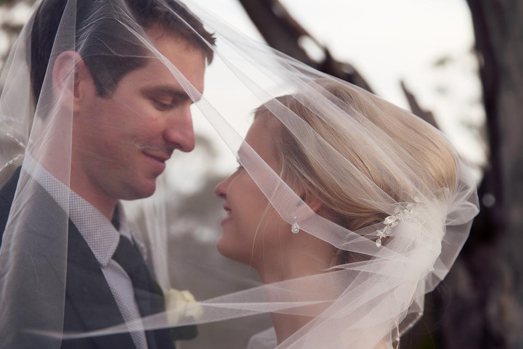 Corinne + Cam // 07 November 2014 // Toowoomba Wedding