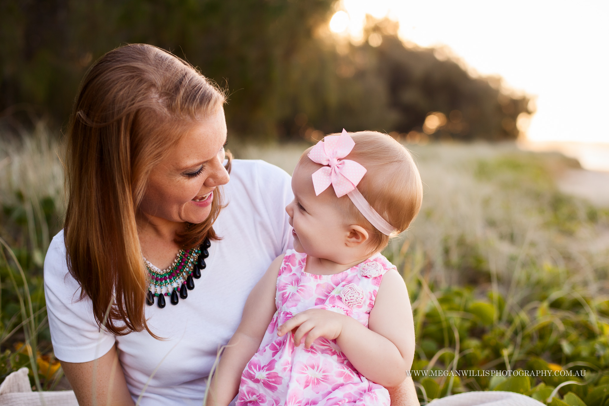 Sercombe Family Session // March 2015
