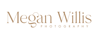 Megan Willis Photography | Sunshine Coast Newborn Photographer