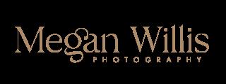 Megan Willis Photography | Sunshine Coast Newborn Photographer